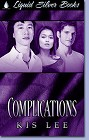 Complications (ebook)