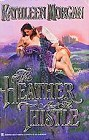 Heather and the Thistle, The