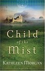 Child of the Mist