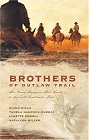 Brothers of the Outlaw Trail (Anthology)