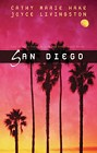 San Diego (Anthology)