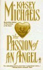 Passion of an Angel, The