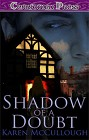 Shadow of a Doubt (ebook)