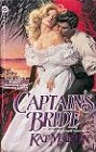 Captain's Bride