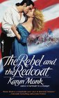Rebel and The Redcoat, The