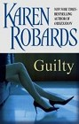 Guilty (Hardcover)