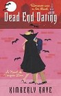 Dead End Dating