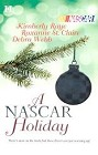 NASCAR Holiday, A (Anthology)