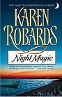 Night Magic (reissue)