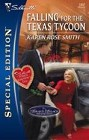 Falling For The Texas Tycoon