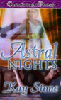 Astral Nights (ebook)