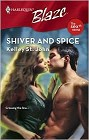 Shiver and Spice