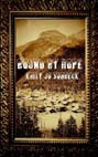 Bound By Hope