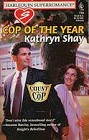 Cop of the Year