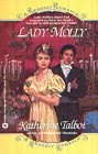 Lady Molly (reissue)