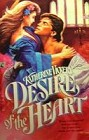 Desire of the Heart