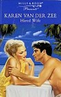 Hired Wife (UK)