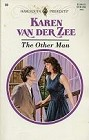 Other Man, The