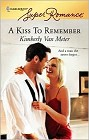 Kiss to Remember, A