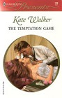 Temptation Game, The