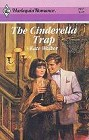Cinderella Trap, The