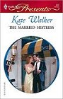 Married Mistress, The