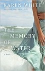 Memory of Water, The