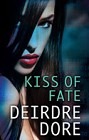 Kiss of Fate, A