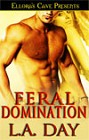 Feral Dominiation