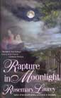Rapture in Moonlight