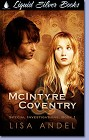McIntyre And Coventry (ebook)