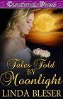 Tales Told By Midnight (Anthology)