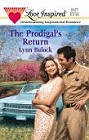Prodigal's Return, The