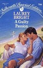 Guilty Passion, A
