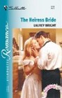 Heiress Bride, The