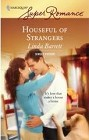 Houseful Of Strangers