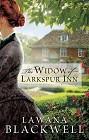 Widow of Larkspur Inn, The
