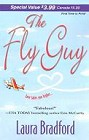 Fly Guy, The