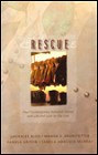 Rescue (Anthology)
