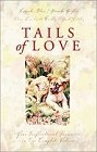 Tails of Love (Anthology)