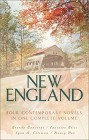 New England (Anthology)