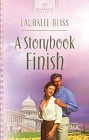 Storybook Finish, A