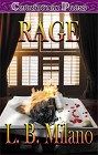 Rage (ebook)
