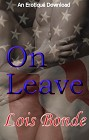 On Leave (ebook)