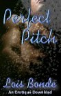 Perfect Pitch (ebook)