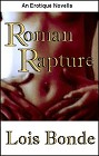 Roman Rapture (ebook)