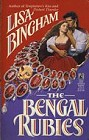 Bengal Rubies, The