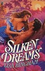 Silken Dreams