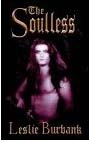 Soulless, The (ebook)