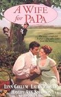 Wife for Papa, A (Anthology)